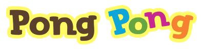 PongPong